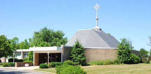 Faith-Church-Medford500x245.jpg
